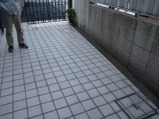 20110407_022